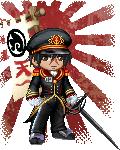 Captain hajikatsu's avatar