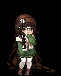 guccier's avatar