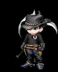 Cowboy19