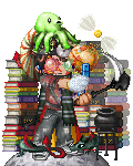 Cocktails Clone Juicy's avatar