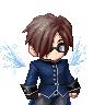 Firaga30's avatar