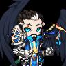 Grim-Ca-Night's avatar
