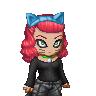 MaMeows's avatar