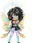 Wheatheart's avatar