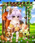 NekoWashu's avatar