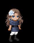 mrscodyanothyshooter015's avatar