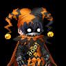 Enigmatic Shadowstalker's avatar