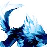 Yuki-Kyroche's avatar