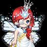 Trennicus's avatar