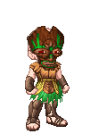 Legend Of Skull Kid's avatar
