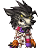catp00plol's avatar