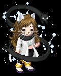 Onna NekoYasha's avatar