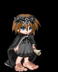 Lauriem the Burglar's avatar