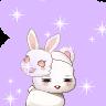 CrankyLeo's avatar