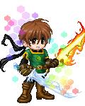 DavidwHinsonJR's avatar