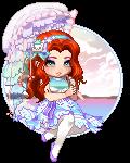 Michiko_Chan's avatar