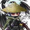 Ijat_90's avatar