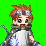 TimberKougoe's avatar