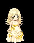Excludie 101's avatar