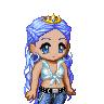 aqua_sapphire96's avatar