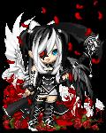 Akira Shishio's avatar