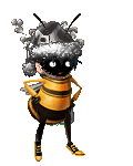 Cyber Lord Zihark