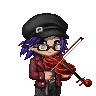 Uryu's avatar