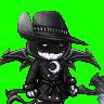 Incarnate-o-Evil's avatar