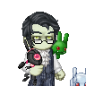 Snifit's avatar