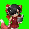 GrimArcy's avatar