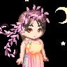 Mylirana's avatar