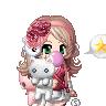 UnicornPower's avatar
