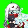 Emma_2291's avatar