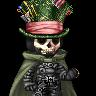 Rataugn's avatar