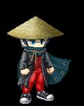 decete's avatar