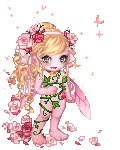 IrishSpitfire's avatar