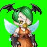 Dead Lamb's avatar