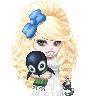Odd Fish Mish's avatar