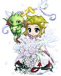 LittleBirdCecilia