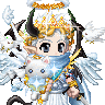 Lickitung's avatar