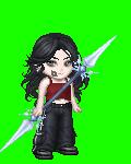 carpathianlifemate's avatar