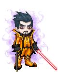 Skyeborne's avatar