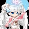 Saniya's avatar