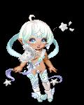 Haru Mania's avatar