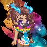 Nadeshima's avatar