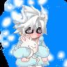 Tsunova's avatar