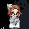aoyume's avatar