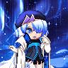 Ironclad infernal's avatar