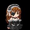 Genienotjenny's avatar