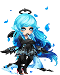 Xx_Death-To-Us-All_xX's avatar